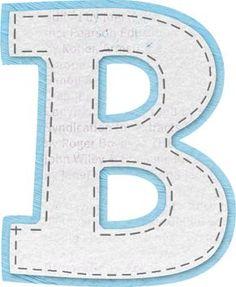 Baby shower varon banderin 22 Ideas for 2019 Letras Baby Shower, Imprimibles Baby Shower, Boy Baby Shower Themes, Baby Shower Games, Baby Boy Shower, Baby Shawer, Bebe Baby, Diy Baby, Abecedario Baby Shower