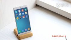Nice Xiaomi 2017: Watch Xiaomi Mi 5 in action, new press renders appear | MobileSiri  Smartphones - Mobiles Check more at http://technoboard.info/2017/product/xiaomi-2017-watch-xiaomi-mi-5-in-action-new-press-renders-appear-mobilesiri-smartphones-mobiles/