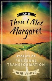 And Then I Met Margaret by Rob White - Temporarily FREE! @OnlineBookClub