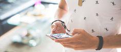 Een boost geven aan je horecazaak? Wij hebben vijf handige apps voor je verzameld die je hierbij kunnen helpen