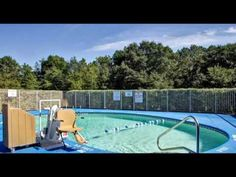 Super 8 Aberdeen Southern Pines Video : Hotel Review and Videos : USA, N...