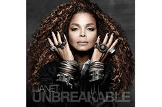 Billboard - Janet Jackson Shows Off Her Resilience on 'Unbreakable': Album Review