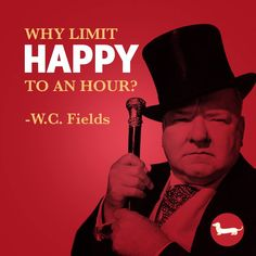 Why limit happy to an hour? Frankenmuth Brewery, Beer Quotes, Beer Humor, Simple Recipes, Yolo, Christmas Ideas, Alcohol, Photo And Video, Bar