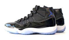 be5b4252078306 106 Desirable - Jordan   Retro 11 images