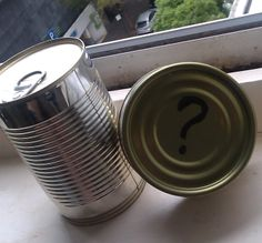 The Health Concerns with BPA in our Canned Food...  http://www.natural-and-organic-health.com/