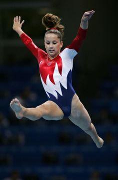 Team Usa Gymnastics, Gymnastics Competition, Gymnastics Posters, Gymnastics Photos, Gymnastics Photography, Artistic Gymnastics, Olympic Gymnastics, Gymnastics Girls, Gymnastics Leotards