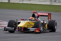 MAGAZINEF1.BLOGSPOT.IT: Romain Grosjean