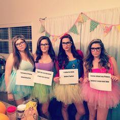 19e0ba4060a61804fe563e370edadda0.jpg 640×640 pixels  sc 1 st  Pinterest & Hipster Disney Princesses | Costumes | Pinterest | Hipster disney ...