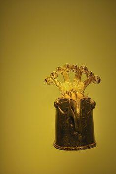 Museo del Oro Bogotá 3638391