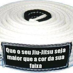 that his jiu-jitsu is greater than the color of your band. Jiu Jitsu Frases, Jiu Jitsu Quotes, Hapkido, Muay Thai, Bjj Tattoo, Mma, Jiu Jutsu, Combat Sport, Brazilian Jiu Jitsu
