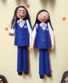 Teachers-5