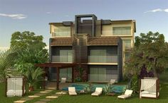 Exclusive New Development in AkumalAkumal Bay is nestled in the heart of the Riviera Maya, perfectly situated in between Playa del Carmen and Tulum and just over an hour drive to the Cancun International Airport.  Enjoy all the Riviera Maya has to offer; just a short drive to either Tulum famous for its miles of pristine white sand beach next to the ancient Mayan ruins, or the bustling seaside world class tourist destination of Playa del Carmen,...