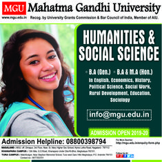 """Education is the mother of leadership"" For more information click the link bel. by Mahatma Gandhi University Political Science, Social Science, Appreciate Life, Mahatma Gandhi, Sociology, Social Work, Economics, Landing, Leadership"