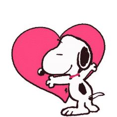 The perfect Snoopy Love Animated GIF for your conversation. Discover and Share the best GIFs on Tenor.