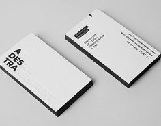 "Check out this @Behance project: ""All Design Transparent. SELF-BRANDING."" https://www.behance.net/gallery/15648811/All-Design-Transparent-SELF-BRANDING"