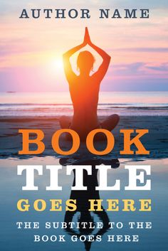 46-0-003-Health & Wellness eBook Cover • Affordable Book Covers