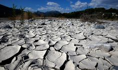 Europe faces droughts, floods and storms as climate change accelerates www.aridzoneaffor... #AZA #AridZoneAfforestation #SafeTree #SaveEarth #SavePlanet #ClimateChange #WarmingWorld #Environment