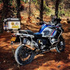 "410 mentions J'aime, 1 commentaires - BMW Adventure Riders (@bmwadventureriders) sur Instagram : ""#Repost @jose_jaramillo ・・・ En su hábitat #rideandshare #spiritofgs #bmwporn #bmwmotorrad…"""