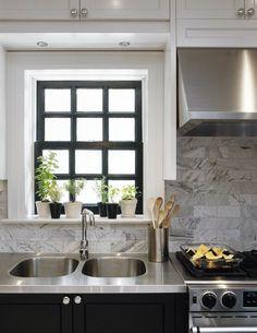 thelotteryhouse | Design, DIY & Renovations