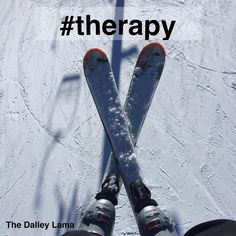 The best therapy during Christmas!  #powderday #skiing #bluebirdsky #therapy #thewhitestuff