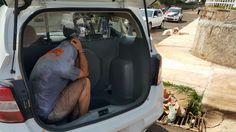 Procurado foge da polícia, mas acaba detido em Botucatu - A Polícia Militar de Botucatu mobilizou várias viaturas em Botucatu na manhã desta quinta-feira durante uma perseguição a um condenado procurado. Segundo relatório policial, durante patrulhamento de rotina pela Vila Antártica, uma viatura encontrou um veículo Golf, na cor prata, que ao perceber a p - http://acontecebotucatu.com.br/policia/procurado-foge-da-policia-mas-acaba-detido-em-botucatu/