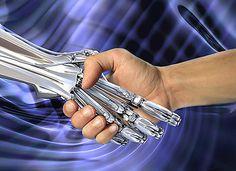 Digitalisierung schafft neue Jobs - Kleine Zeitung