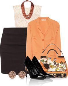 """Dolce & Gabbana Bag"" by brendariley-1 on Polyvore"