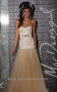gorgeous dress!!!!