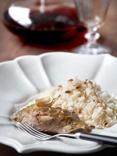 NOYA-KATSAROLAS Gf Recipes, Grains, Goodies, Bread, Dishes, Food, Sweet Like Candy, Gummi Candy, Brot