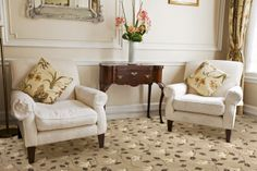 Timeless pattern carpets #carpets