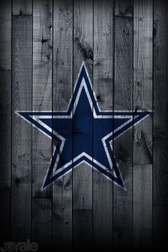 Dallas Cowboys I-Phone Wallpaper | Flickr - Photo Sharing!