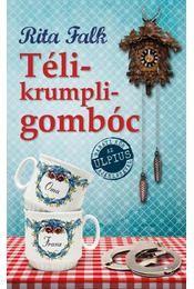 Télikrumpligombóc - Régikönyvek Stevia, Beatles, Christmas Ornaments, Reading, Holiday Decor, Tableware, Cards, Books, Products