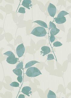 teppich floral petrol - Google-Suche