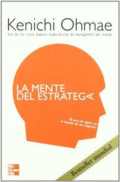 You searched for la mente del estratega - Hundred Zeros Español - Libros Gratis Para Kindle