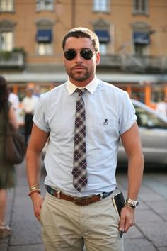 Style For Men www.yourstyle-men.tumblr.com