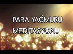 Niyetleriniz Gerçek Olsun!İstemenin 5 Sırrı@ruhsalyolculuk - YouTube Healing Codes, Youtube, Spiritual Life, Feng Shui, Karma, Allah, Motivational Quotes, Meditation, Spirituality