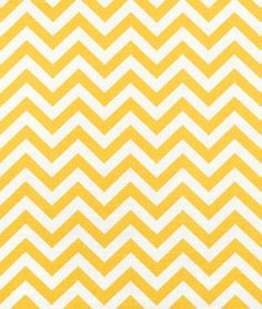 Shop Premier Prints Zig Zag Corn Yellow Slub Fabric at onlinefabricstore.net for $10.98/ Yard. Best Price & Service.