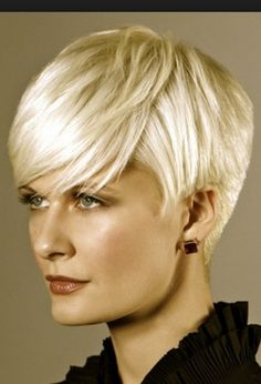 claire underwood hairstyle pictures how 1000 images about house of cards on pinterest house of