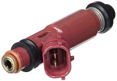 Gb Remanufacturing 842 12201 Fuel Injector Fuel