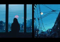 Wonderful art by Alena Aenami on Artstation. Design Spartan, Anime Tumblr, Emotion, Anime Scenery, To Infinity And Beyond, Aesthetic Wallpapers, Fantasy Art, Concept Art, Art Drawings
