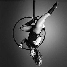 Aerial Acrobatics, Aerial Dance, Aerial Silks, Aerial Hoop, Aerial Arts, Pole Dance, Aerial Gymnastics, Pole Tricks, Pole Fitness