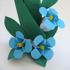 origami-flower-forget-me-not.jpg