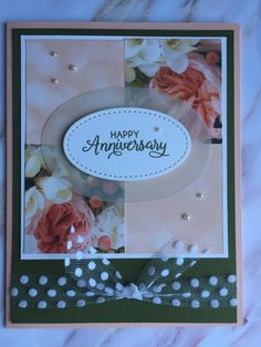 394 best cards anniversary images on pinterest anniversary cards 394 best cards anniversary images on pinterest anniversary cards bday cards and wedding cards m4hsunfo