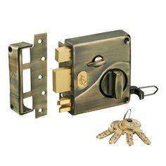 Search Corolla door lock repair. Views 1117.   15072007   Pinterest ...