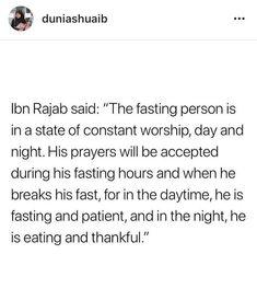 Thank you sister Dunia Shuaib for sharing this! Thank You Sister, I Pray, Alhamdulillah, Spiritual Quotes, Islamic Quotes, Inspire Me, Worship, Allah, Prayers
