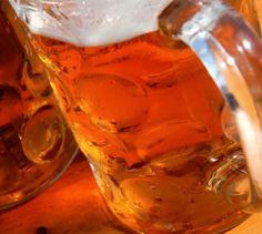 Hacer un negocio de un bar a domicilio