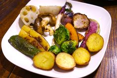 美味いオーガニック料理食べるなら西日暮里のフロマエ(風呂前)カフェへ! from a & e [フロマエカフェ] フロマエcafe&ギャラリー東京・西日暮里