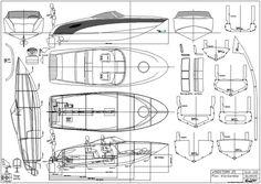 Plans WS25