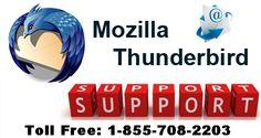 9 Best Mozilla Firefox Customer service Number mozilla firefox not