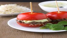Sandwich-de-tomate